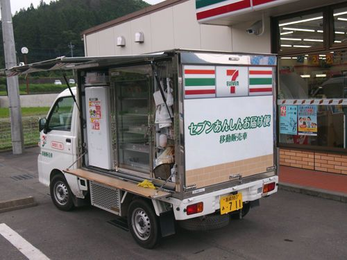 7-11-Delivery-Hijet-Truck