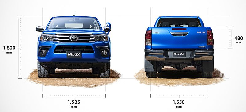 Carlineup_Hilux_Exterior