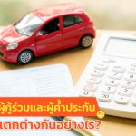 Co-Borrower-VS-Bondsman
