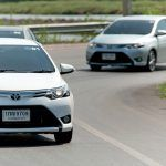 Review-Toyota-Vios