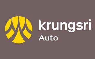 Krungsri-Auto