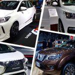 New-Car-In-Big-Motor-Sale-2018
