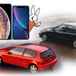 IphoneXs-Xr-VS-UsedCar