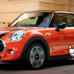MINI-New-Car-Promotion