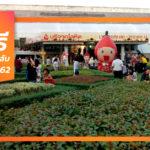 Travel-Red-Cross-Fair-2019