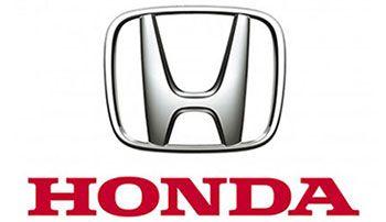 ็Honda-Logo