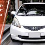 Carro-Honda-Jazz-GE