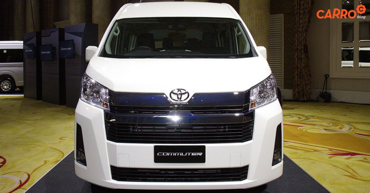 All-New-Toyota-Commuter-2019