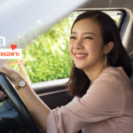 5-Ways-For-Women-Sell-Car