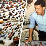 King-Rama-10-Diecast-Model-Cars
