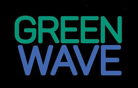 106.5-Green-Wave