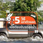 5-Way-For-Driving-Through-Floods