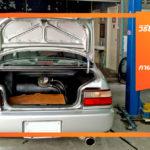 Review-Transfer-LPG-Powered-Car