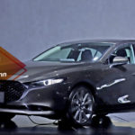Carro-The-All-New-Mazda3-2019