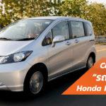 Carro-Honda-Freed-GB
