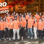 Carro-Rebrand-To-2020