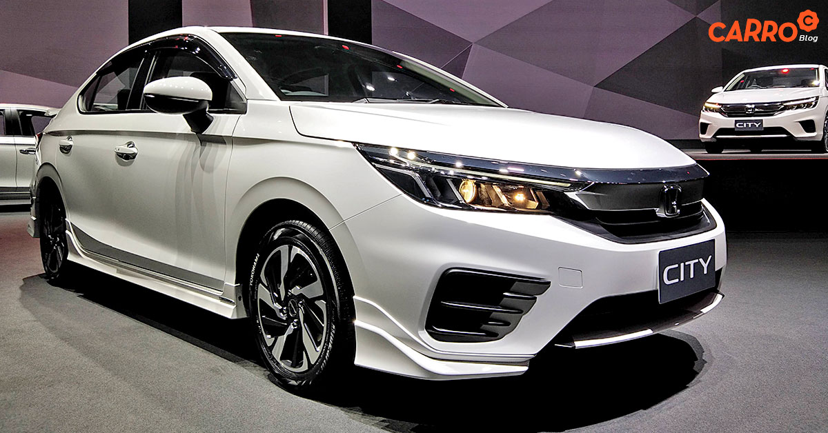 All-New-Honda-City-2020-Modulo