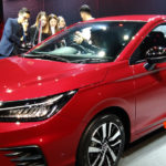 All-New-Honda-City-Turbo-2020
