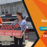 Carro-Sale-Isuzu-D-Max-With-Carro-Express