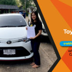 Sale-Toyota-Vios-With-Carro-Express