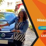 Sale-Nissan-Almera-With-Carro-Express