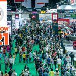 Bangkok-International-Motor-Show-2021