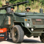 5-Military-Vehicles-Made-In-Thailand