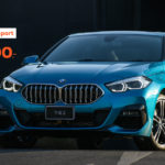 BMW-218i-Gran-Coupe-M-Sport