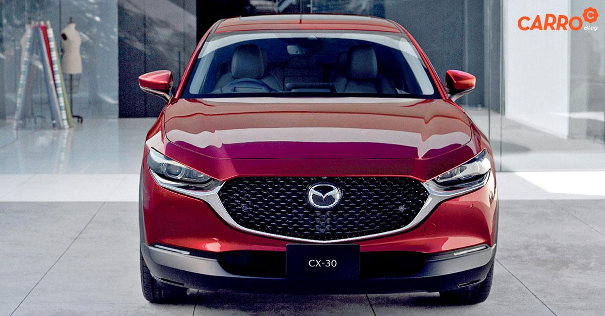 All-New-Mazda-CX-30-2020