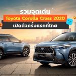 All-New-Toyota-Corolla-Cross-2020