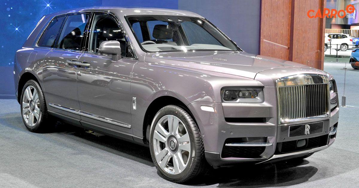 Rolls-Royce-Cullinan-2020