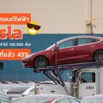 Tesla-Record-Delivery-Electric-Cars-Q3-2020