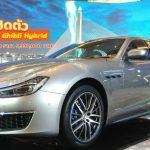 New-Maserati-Ghibli-Hybrid-2021