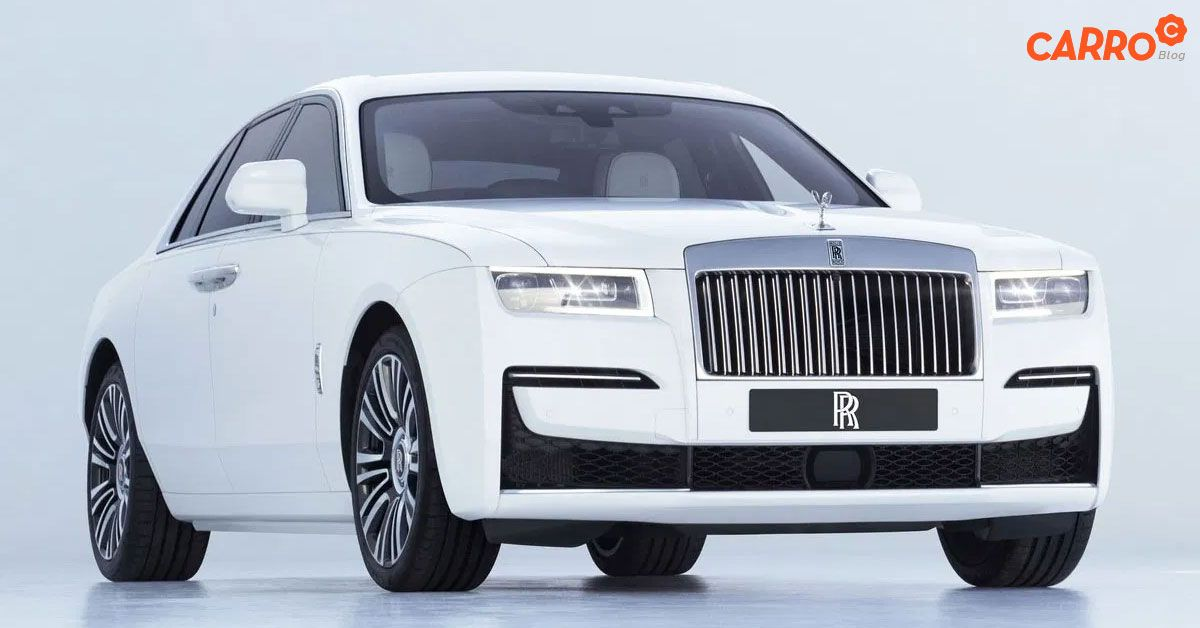 Rolls-Royce-Ghost-2021