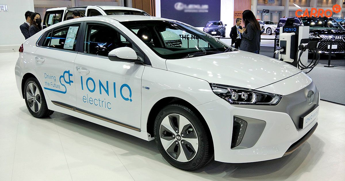Hyundai-Ioniq-Electric-Motor-Expo-2020