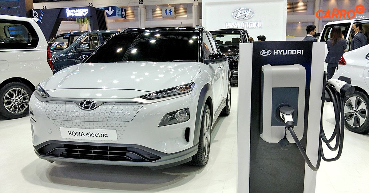 Hyundai-Kona-Electric-Motor-Expo-2020