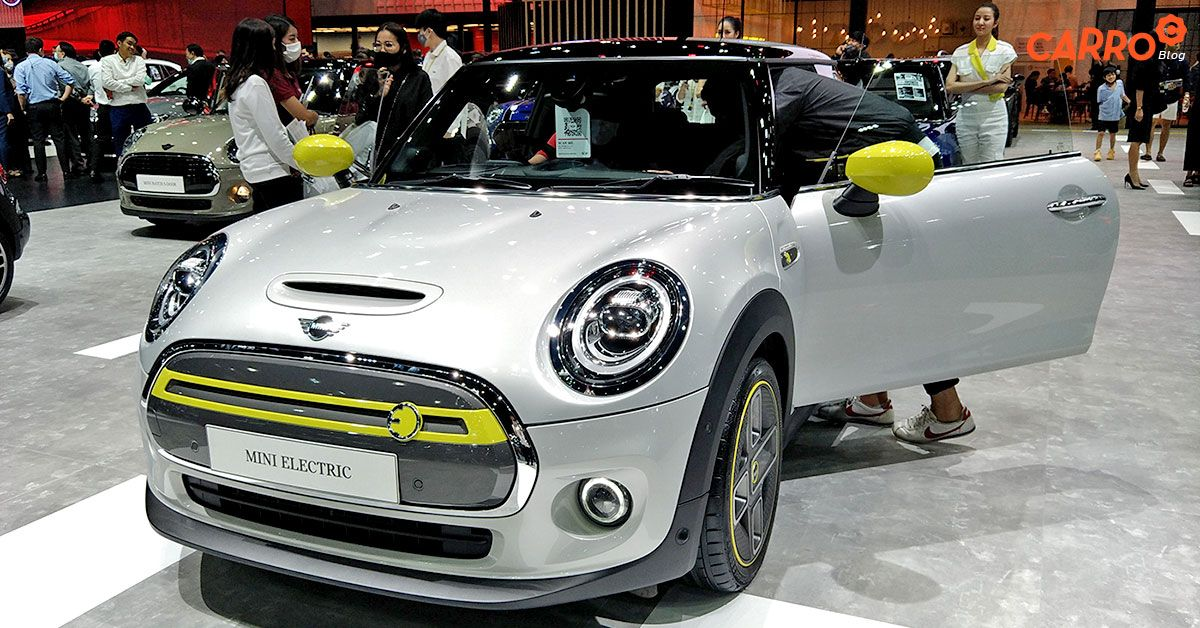 Mini-Electric-Motor-Expo-2020