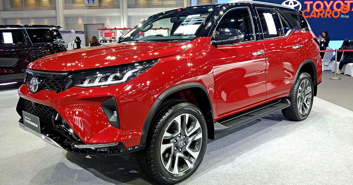 Toyota-Fortuner-Legender-Motor-Expo-2020