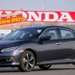 Honda-Civic-FC-FK-G10