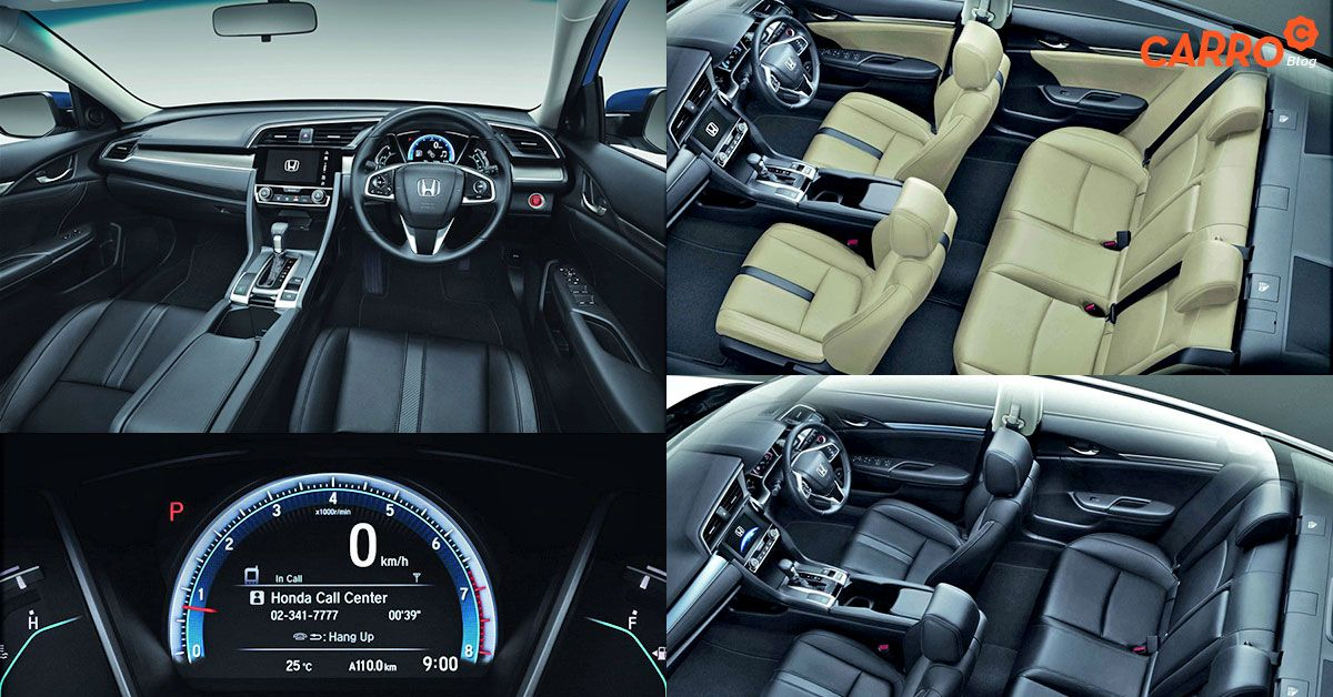 Honda-Civic-FC-2016-TH