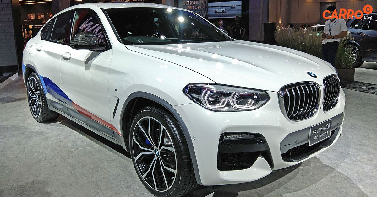 BMW-X4-xDrive20d-M-Performance-2021